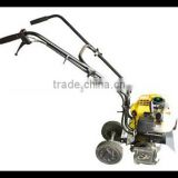 High quality Rotavator mini gosoline farm tiller/cultivator 3WG430
