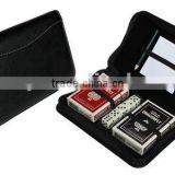 Professional Poker Playing cards set