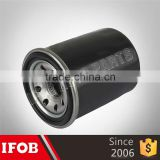Ifob High quality Auto Parts manufacturer oil filters for cars and trucks For D40 15208-31U0B