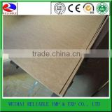 Cost price Discount beech veneered mdf sheets