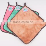 Wholesale Custom Printed Microfiber Towel, Microfiber Sports Towel,Microfiber Cleaning Towel