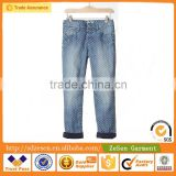Cheap Wholesale China Manufacturer Bulk Used Clothing For Kid