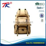 Unisex Outdoor Sport Climbing Camping Hiking Trekking travel Bags Military Tactical Backpack