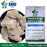 calcium bentonite clay for internal use