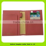 16230 Travel Credit Card Ticket Passport Holder Cover Case