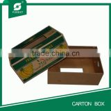 CHEAP BANANA PACKING CARTONS BOXES ON SALE                                                                         Quality Choice