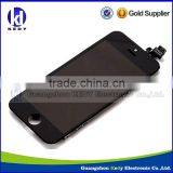 Cheap for iphone 5 lcd with digitizer, wholesale for iphone 5 lcd digitizer assembly, for iphone 5 digitizer