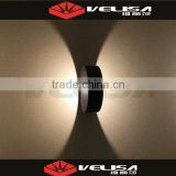 Alibaba express Modern Indoor Aluminum Wall Fixture Lights Sconce Lighting Hallway Stairs Lamps