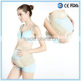 wholesale back pain relief post pregnancy belly belt maternity support belt                                                                                         Most Popular