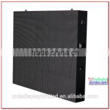 p6 SMD indoor led display screen, full color,high refresh rate,high gray grade, indoor p3,p4,p5,p7,p10, attack price, 96cm*96cm