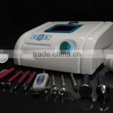 China supplier ultrasonic diamond Microdermabrasion machine for slimming and skin tightening