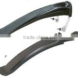 Bike/Bicycle mudguard