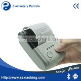 MP300 Cheapest Factory Price Small 58mm Portable POS Thermal Receipt Bluetooth download printer drivers
