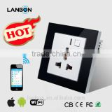 Smart Socket for sale from China Suppliers