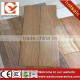 building materials kitchen design united states ceramic tile distributors wooden ceramic flooring and wall tiles