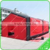 inflatable tent,inflatable marquees,inflatable building