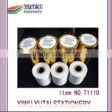 Cheap thermal paper rolls&cash register paper for POS                                                                         Quality Choice