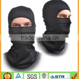Face Mask Ideal for Motorcycle Ski Snowboard Motorcycle Mountain Climbing Balaclava Face Mask