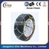 KN 12mm Car Snow Chains with TUV/GS
