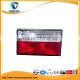 Tail Lamp heavy duty truck parts Suitable for Citroen Xantia