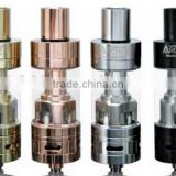 100% Original Wholesale Horizon Arctic V8 Sub Ohm Tank Kit, Arctic V8, Horizon Arctic V8