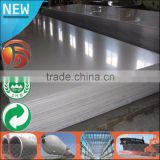 On Sale 2mm 304 China stainless steel plate per kg stainless steel scrap