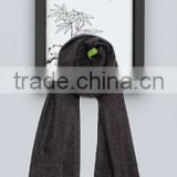 New Fashion artistic hat hanger/scarf hangers/decorative hanger-Plum, Orchid, Bamboo and Chrysanthemum