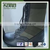 high ankle military boots wholesale army green shoes