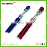 Top selling concentrate electronic cigarette stable inhale vaporizer