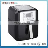 2015 oil free fryer low oil deep air fryer                                                                         Quality Choice