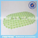 High quality silicone bath mat