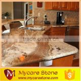 Best price factory supply cost of granite slab