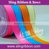 Grosgrain ribbon,polyester organza ribbon,single face and double face satin ribbon,printed ribbon