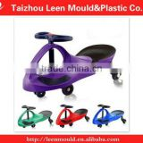 Professional Injection Plastic Baby Carriage/Walker Mould,Kids Scooter Mould,Baby Carrier Mould
