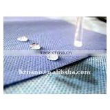 Oil proof,water proof and stain control agent for textile