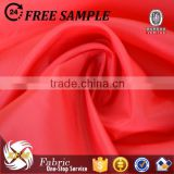 nylon taffeta/waterproof nylon taffeta fabric/210t nylon taffeta pu coated waterproof textile