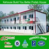 prefabricated used fabric building