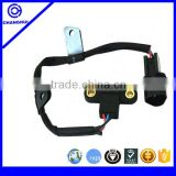 Alibaba high quality auto crankshaft/cam position sensor 39310-02600\3931002600 for HYUNDAI AMICA (MX)\CLICK (TB)