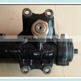 INQUIRY ABOUT for HINO 500 700 PROFIA RANGER auto parts of power steering gear box pump assy