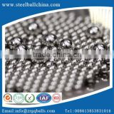 best quality and low price china brands Precision Stainless Steel Pinball Ball for bearing brands