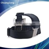 Head Strap Belt Mount Adjustable Elastic Body head Straps For Outdoor Extreme Sports Accessories
