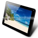 M95S 9 inch Android Tablet Allwinner A33 1GB RAM 8GB ROM Android 4.2 Dual Camera Quad Core Tablet PC