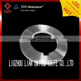 CNC Metal & Metallurgy Machinery Parts/TC Blade