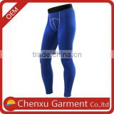 wholesale high quality sports pants leggings men sports pants custom gym pants