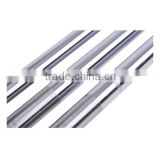 Hot new products for 2015 nickel cylinder chrome plated rod buy wholesale direct from china