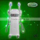 Hottest 3 In 1 Cool Tech Fat Freezing Rf Venus Freeze Slimming Machine For Sale