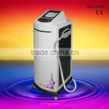 Anti-Redness 2014 Hot Selling Multifunction Beauty Equipment Plastic Surgery Equipment Wrinkle Removal