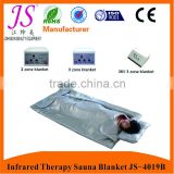 FIR Thermal Body Shaping Blanket/Infrared Slimming Blanket