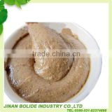 Wholesale original pure bulk peanut butter with high quality