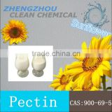 supply china good quality of Pectin for Jams Drink Candy Apple Pectin,suspension agent